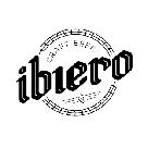 ibiero