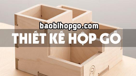 thiet ke hop go cao cap